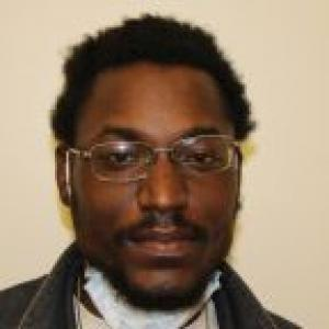 Darius T. Graham a registered Criminal Offender of New Hampshire