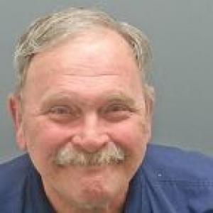 Guy J. Drapeau a registered Criminal Offender of New Hampshire