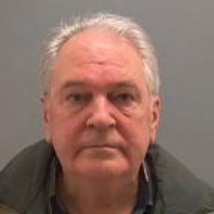Richard A. Belcourt a registered Criminal Offender of New Hampshire