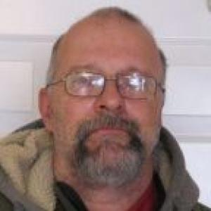 Jack H. Barton a registered Criminal Offender of New Hampshire