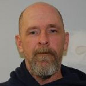 Cornelius R. Sanborn a registered Criminal Offender of New Hampshire