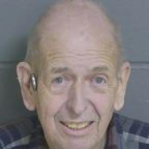 Bruce L. Shatney a registered Criminal Offender of New Hampshire