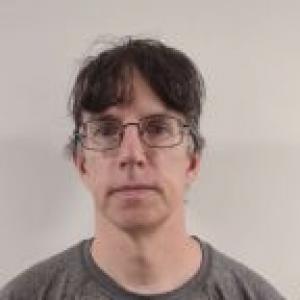 William M. Sheldon a registered Criminal Offender of New Hampshire