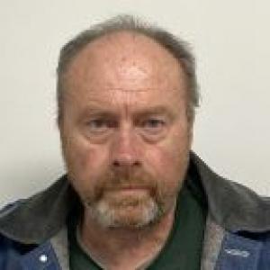 Douglas Small Jr a registered Criminal Offender of New Hampshire