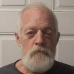 Richard Smiley a registered Criminal Offender of New Hampshire