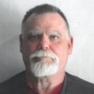 John L. Smith Jr a registered Criminal Offender of New Hampshire