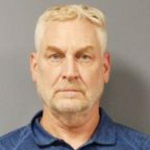 Mark D. Smith a registered Criminal Offender of New Hampshire