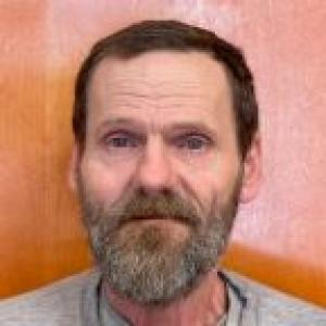 Thomas L. Smith a registered Criminal Offender of New Hampshire