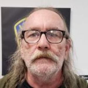 Raymond R. Haverfield a registered Criminal Offender of New Hampshire