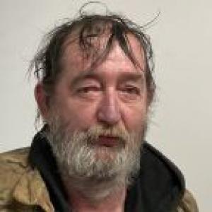 Stephen W. Dockham a registered Criminal Offender of New Hampshire