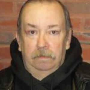 Edward J. Goodwin a registered Criminal Offender of New Hampshire