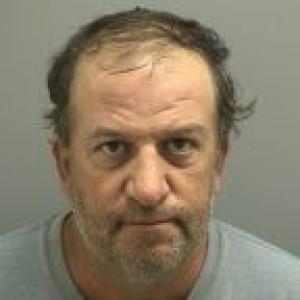 John D. Walker a registered Criminal Offender of New Hampshire