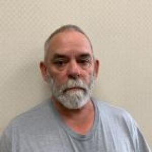 Stephen A. Williamson a registered Criminal Offender of New Hampshire