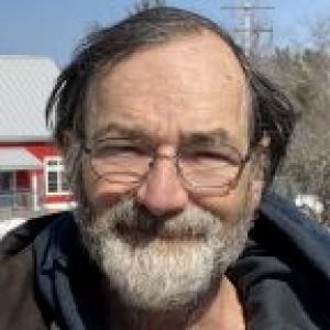 Dennis S. Winship a registered Criminal Offender of New Hampshire
