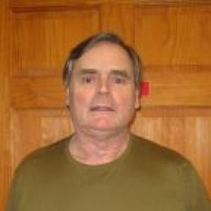 Stephen D. Wittkop a registered Criminal Offender of New Hampshire