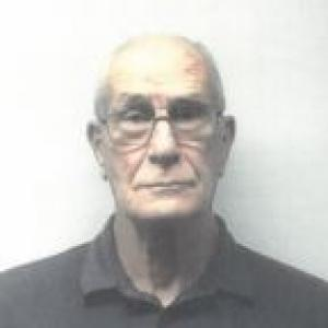 Bradford R. Butler a registered Criminal Offender of New Hampshire