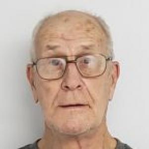 Bradford R. Butler a registered Criminal Offender of New Hampshire