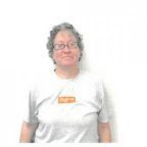 Dawn M. Baker a registered Criminal Offender of New Hampshire