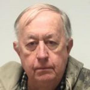 John E. Brennick a registered Criminal Offender of New Hampshire