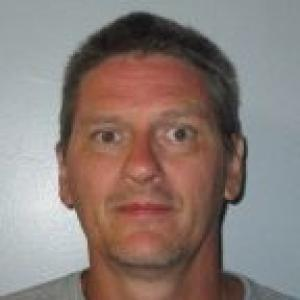 Eric S. Bousquet a registered Criminal Offender of New Hampshire