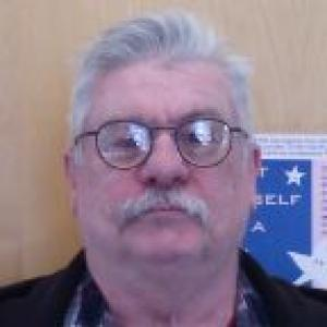 Lawrence P. Tremblay a registered Criminal Offender of New Hampshire
