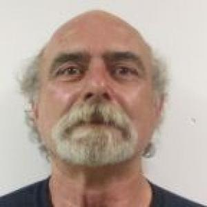 Christopher C. Wells a registered Criminal Offender of New Hampshire