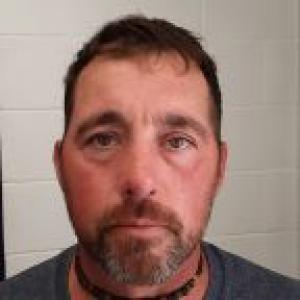 Delmar A. Hopkins a registered Criminal Offender of New Hampshire
