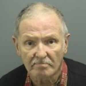 Robert N. Champagne a registered Criminal Offender of New Hampshire