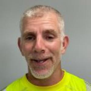 Frank W. Downs Jr a registered Criminal Offender of New Hampshire