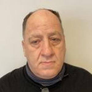 Peter J. Grieco a registered Criminal Offender of New Hampshire