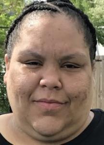 Lawanda Lynn Binns a registered Sex Offender of Virginia