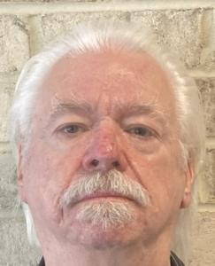 John H Mullins a registered Sex Offender of Virginia