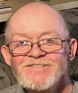 Timothy Henry Rakes a registered Sex Offender of Virginia