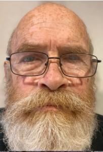 James Moyer Watson a registered Sex Offender of Virginia