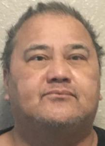 Marcel S Antonio a registered Sex Offender of Virginia