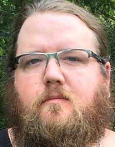 John Hugh Heflin a registered Sex Offender of Virginia
