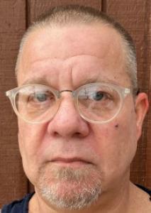 Danny Wayne Ratliff a registered Sex Offender of Virginia