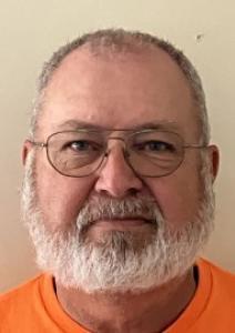 Robert Lowell Cassidy a registered Sex Offender of Virginia
