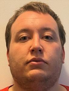 Joshua David Perdue a registered Sex Offender of Virginia
