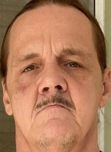 Robert Bryant Baines a registered Sex Offender of Virginia