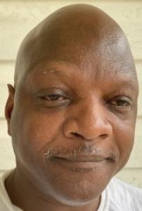 James Edward Reid a registered Sex Offender of Virginia