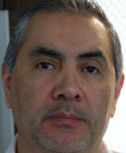 Saul A Clavel a registered Sex Offender of Virginia