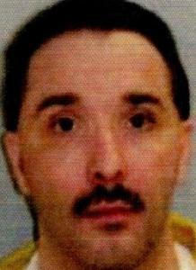 Michael Dwayne Wroten a registered Sex Offender of Virginia