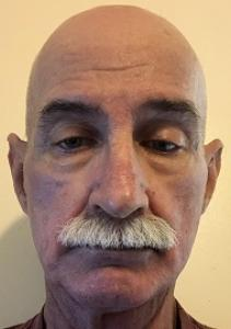 Ronald A Blair a registered Sex Offender of Virginia