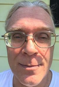 Robert Hans Gayer a registered Sex Offender of Virginia