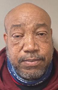 Albert Stevenson Canty a registered Sex Offender of Virginia
