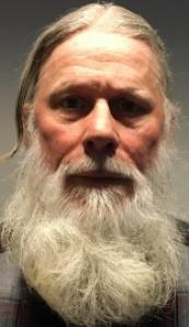 Reuben Douglas Clark Jr a registered Sex Offender of Virginia