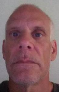 Christopher Michael Smith a registered Sex Offender of Virginia