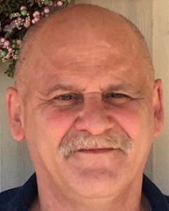 Justin Dean Scott Sr a registered Sex Offender of Virginia