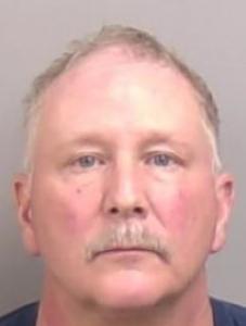 Patrick Allen Ripley a registered Sex Offender of Virginia